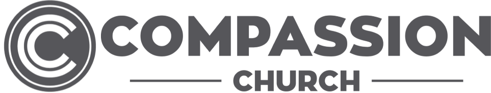 Compassion Church